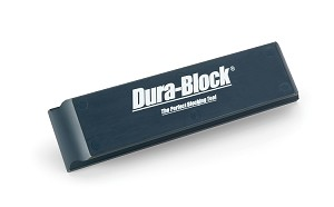 Composite 2/3 Dura-Block - 10.5